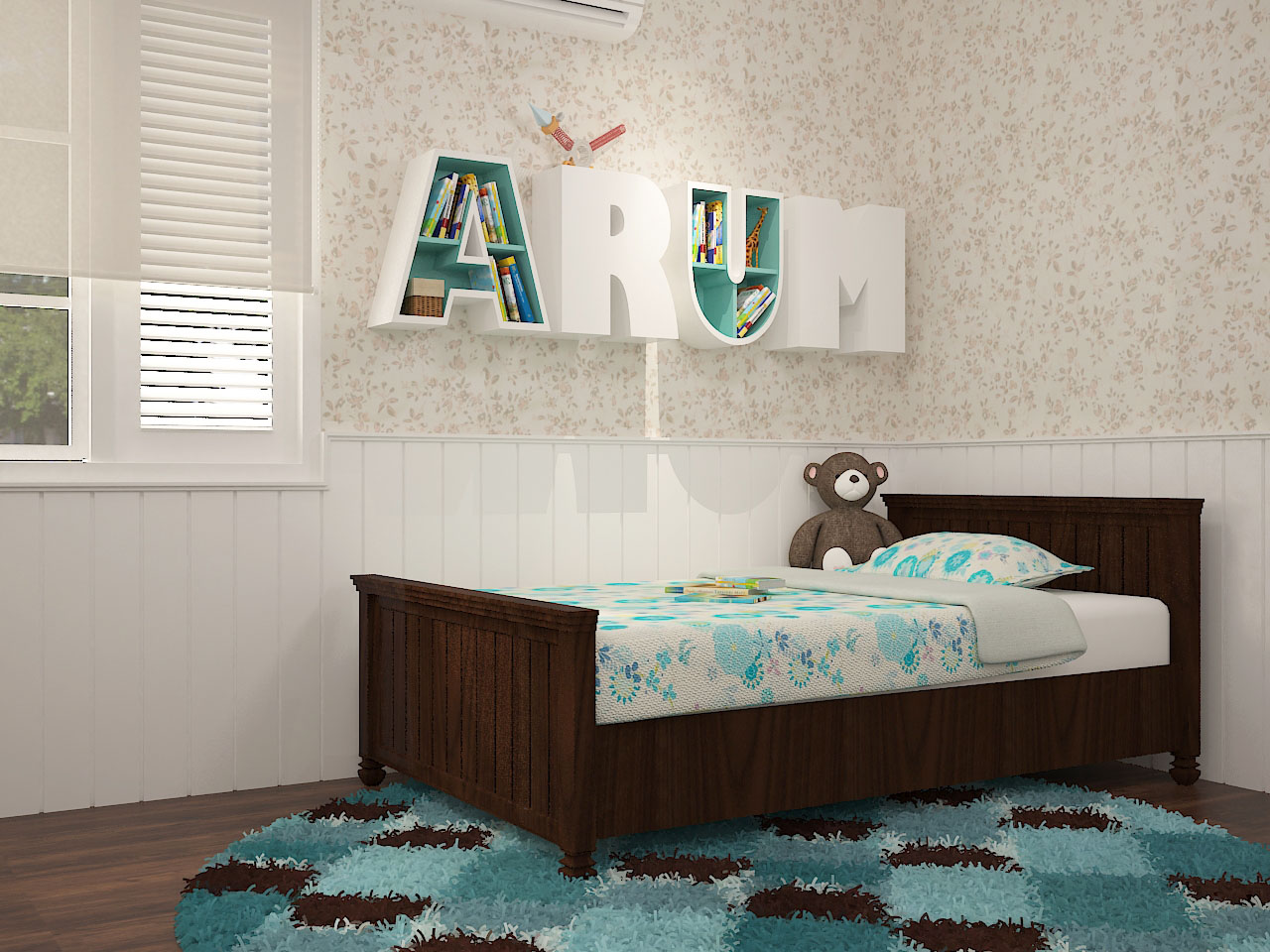 Arums-Bedroom.jpg