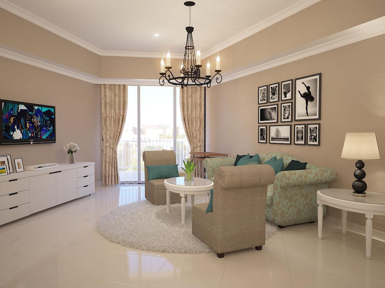 Aud-Living-Room.jpg