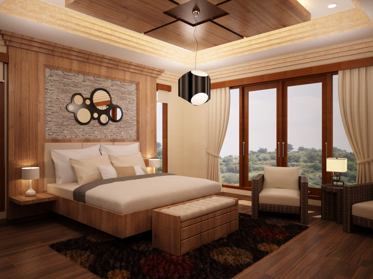 Batam-Bedroom-1-2.jpg
