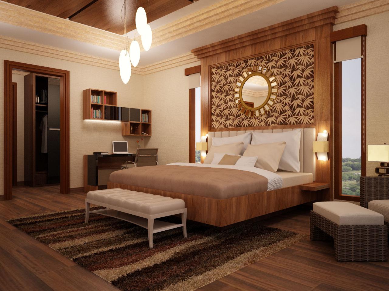 Batam-Bedroom-1.jpg