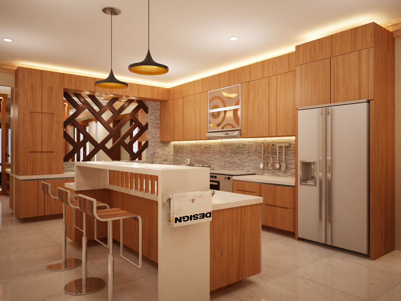 Batam-Kitchen.jpg
