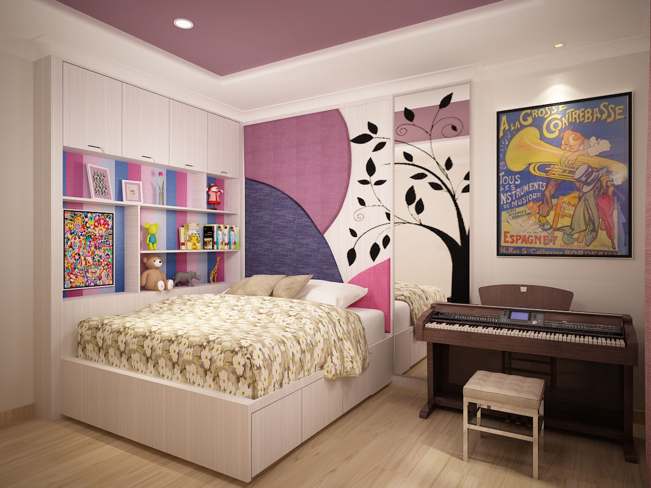 Girls-Bedroom-A_1.jpg