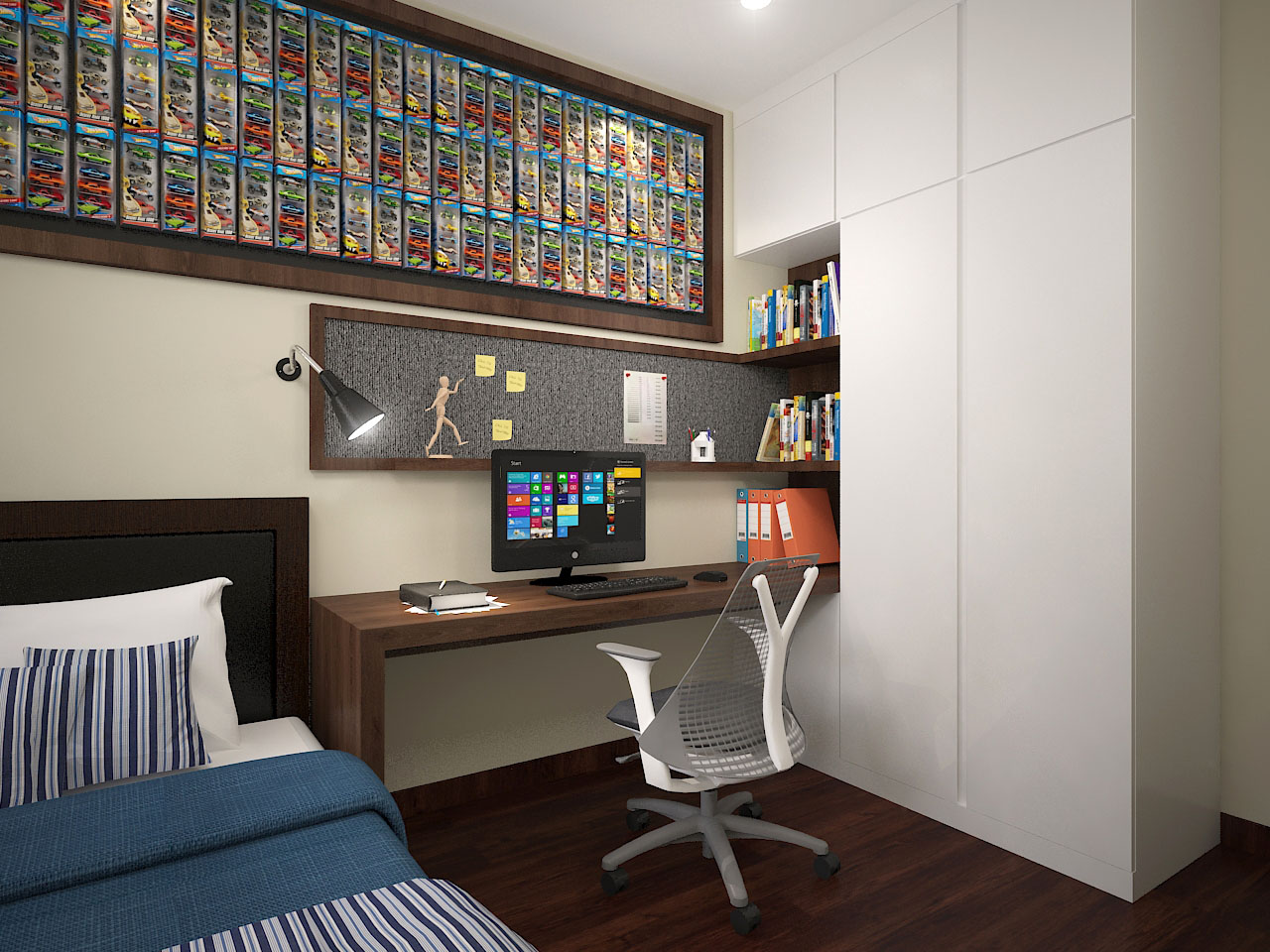 Ivonne-Boys-Bedroom-Study-Room.jpg