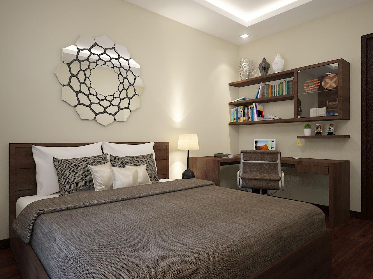 Ivonne-Master-Bedroom-A.jpg