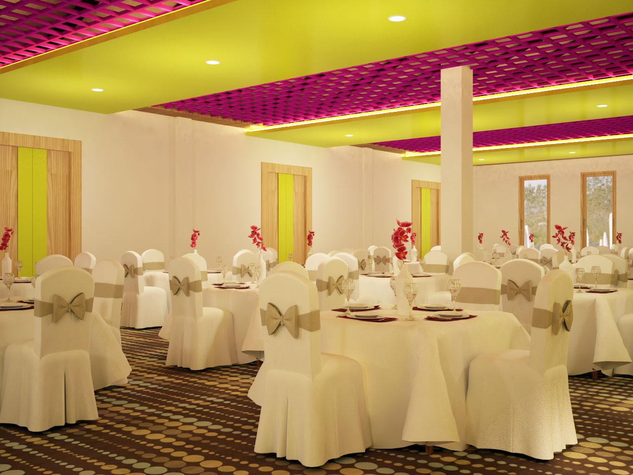Kamisela-Ballroom-Hall-1.jpg