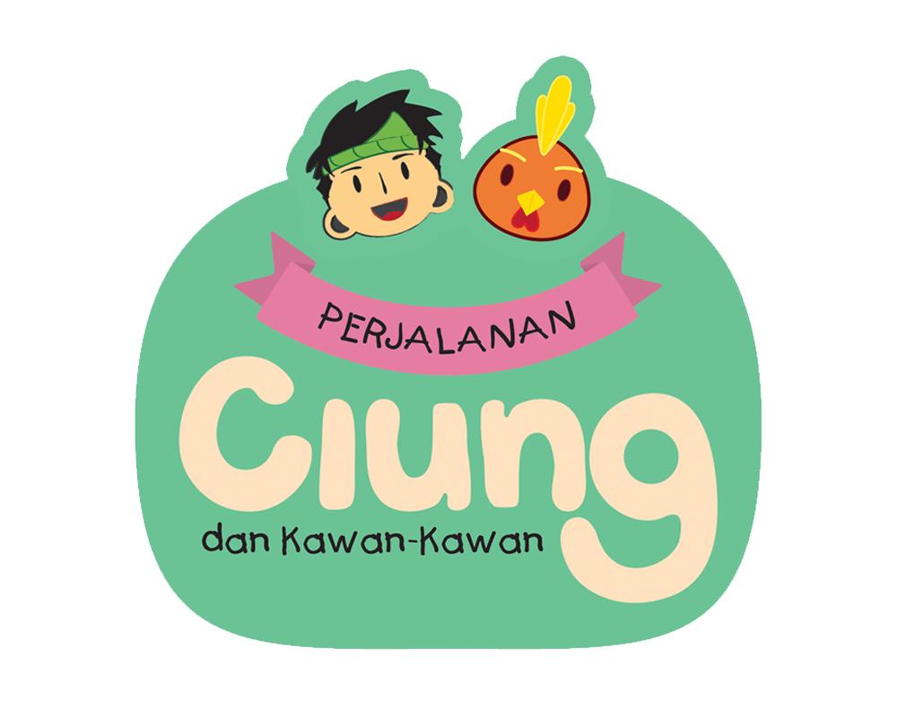 Logo-Ciung_2.png