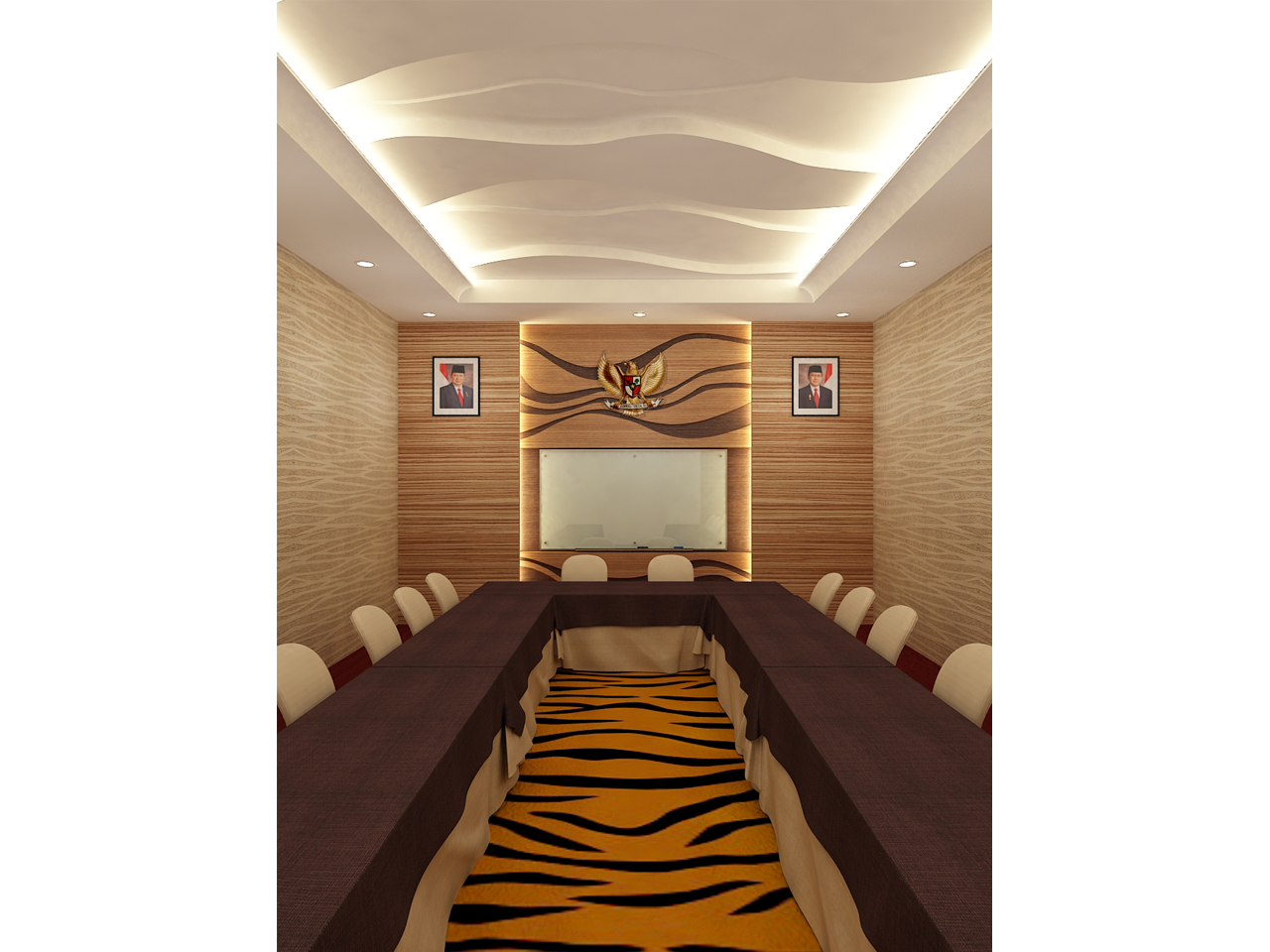 Meeting-ROom-Tiger-1.png