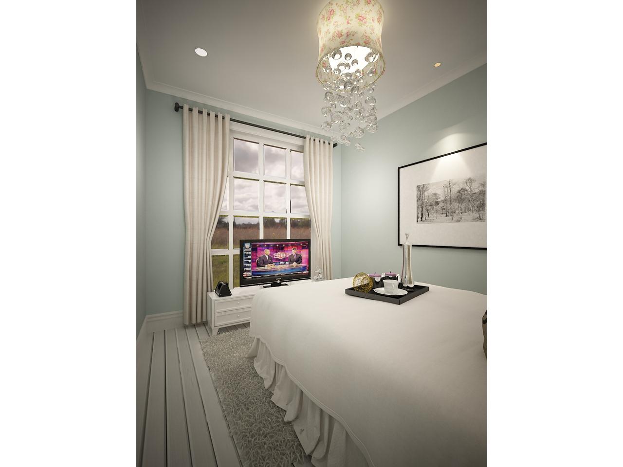 Novis-Bedroom-B.png