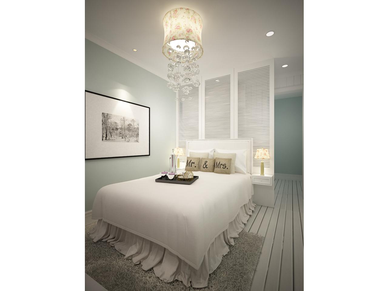 Novis-Bedroom.png