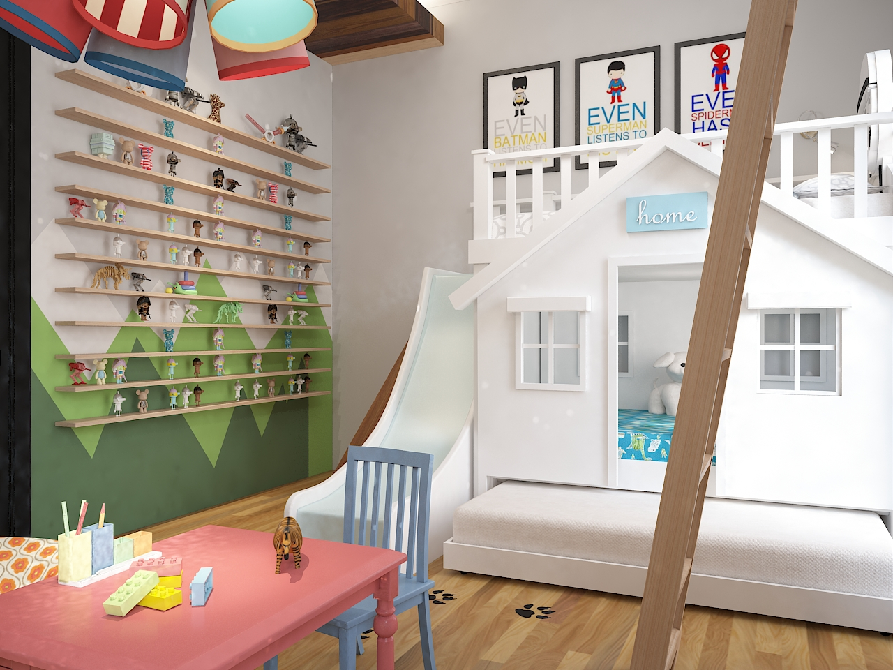 Play-Room-2_3.jpg