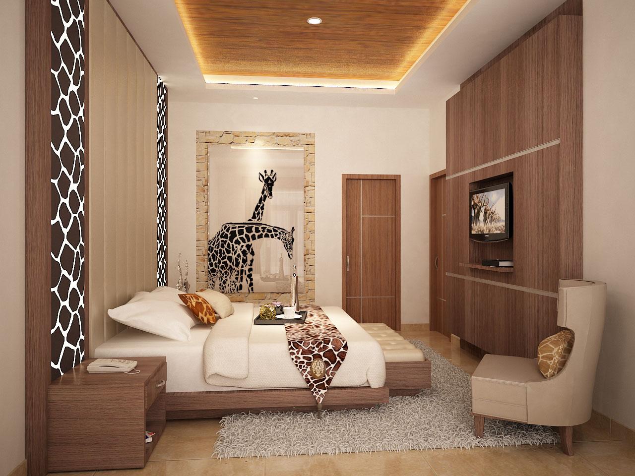 RSG-Giraffe-President-Suite_3.jpg
