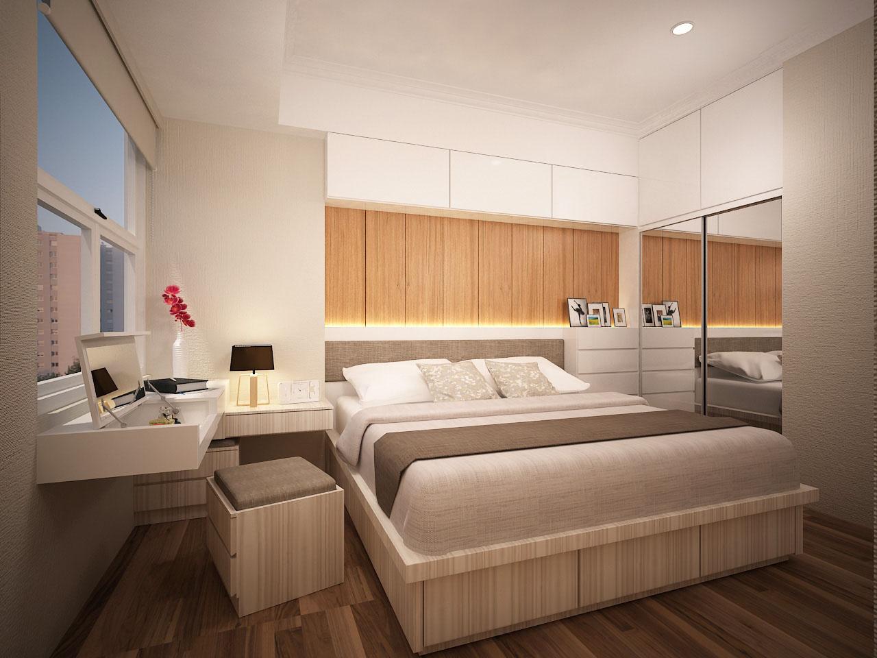 Silkwood-Bedroom-2_3.jpg