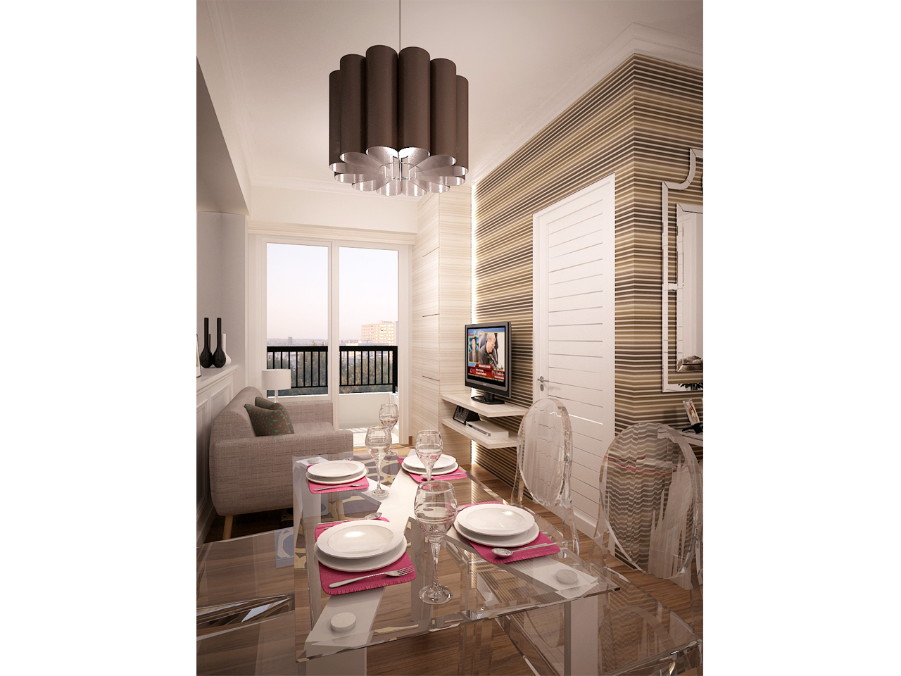 Silkwood-dining-living-2.png