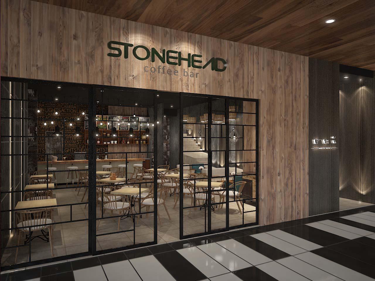 Stonehead-4.jpg