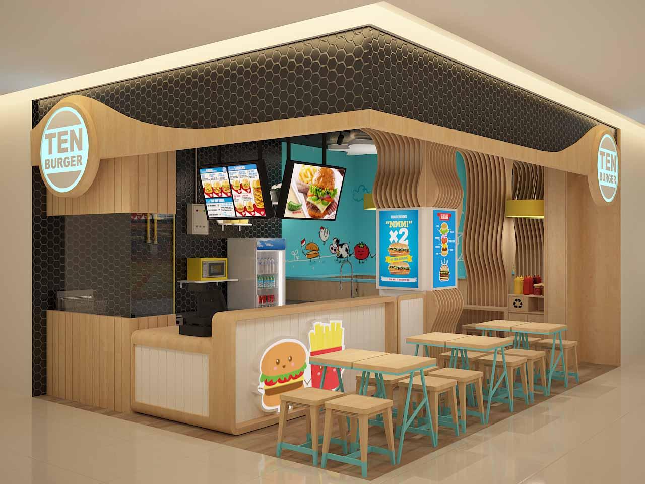 Ten-Burger-A_1.jpg