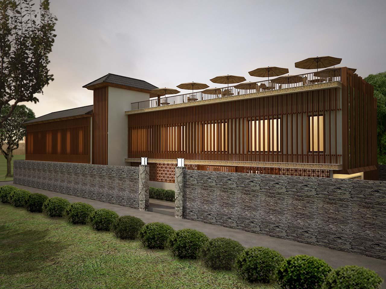 Villa-Exterior-View-C_2.jpg