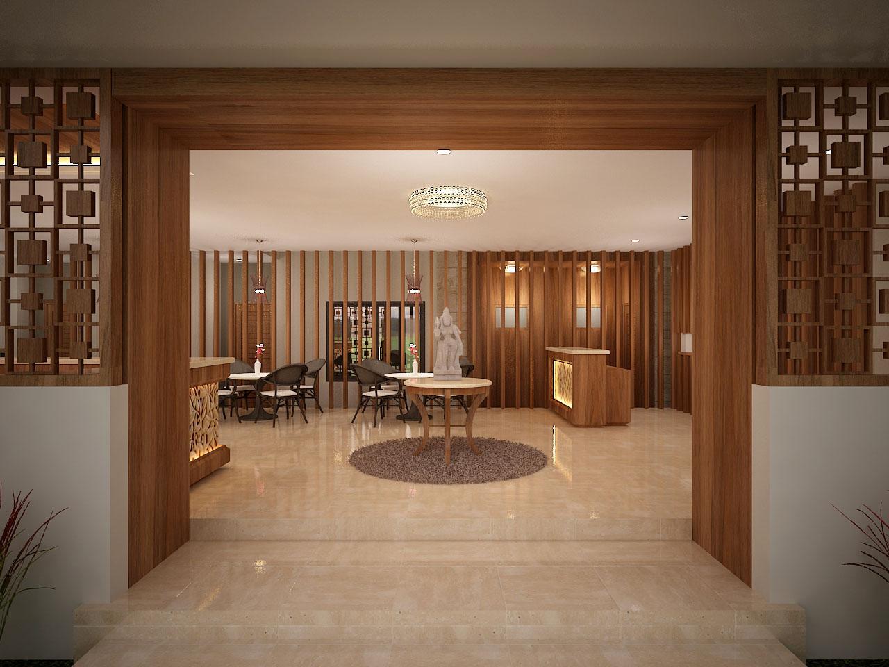 Villa-Lobby-Entrance.jpg