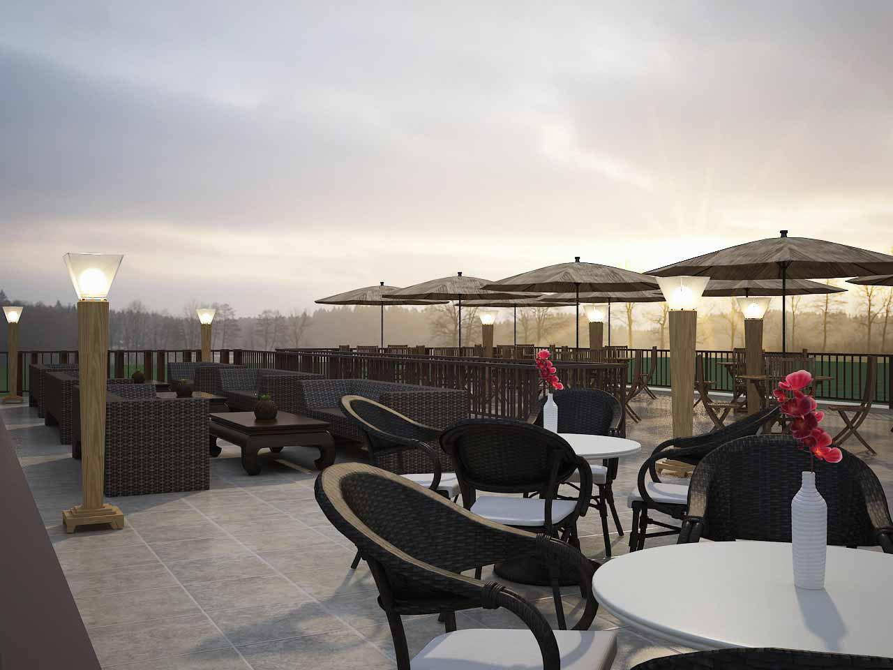 Villa-Rooftop.jpg