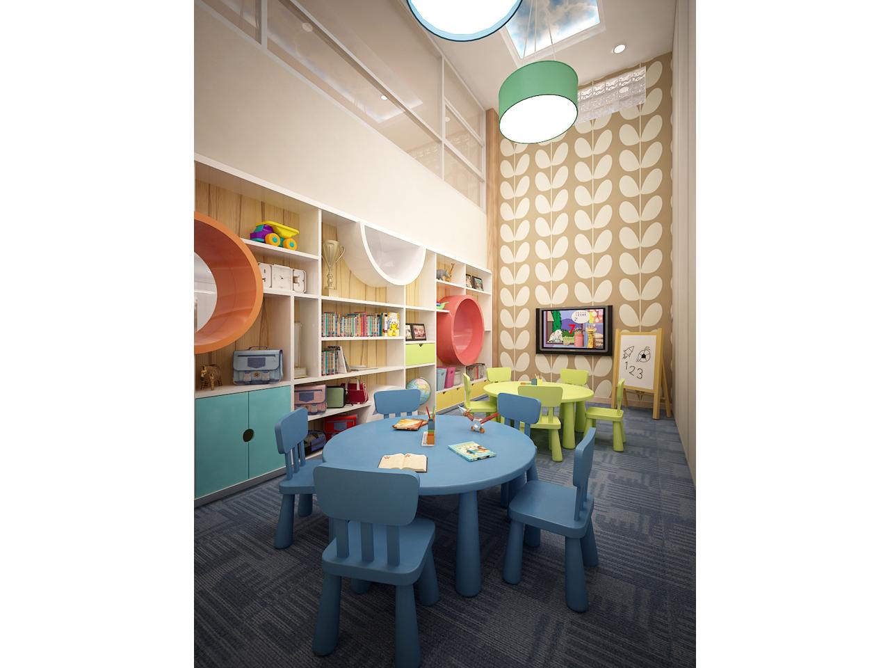 classroom-a_2.png
