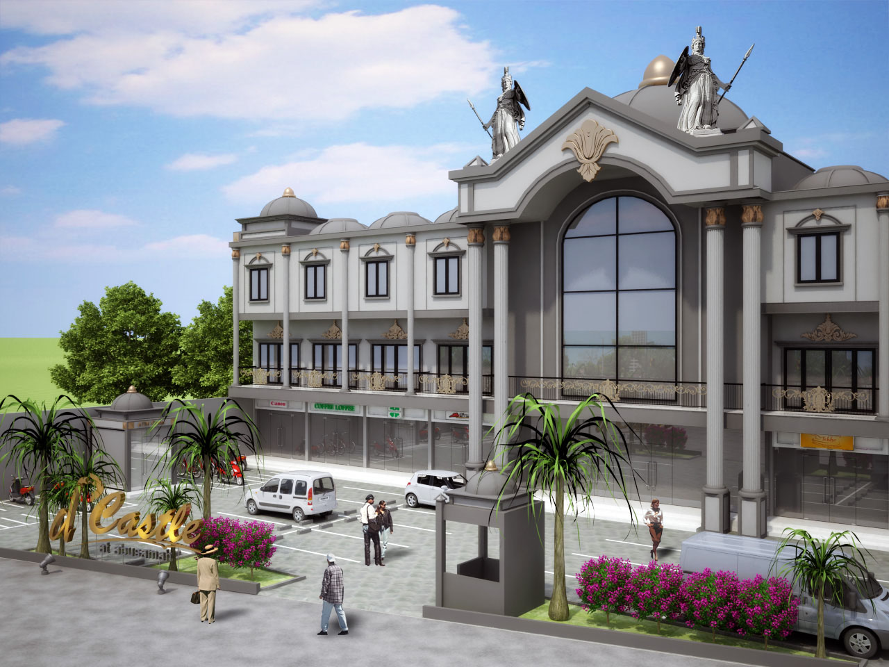 dcastle-facade-view-4-revisi.jpg