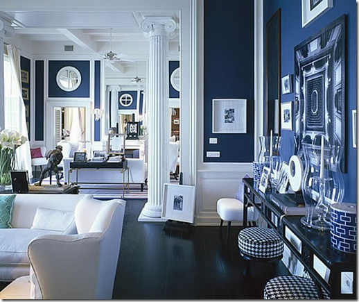 40-Friendly-and-Fresh-Blue-Interior-Designs-31 fancycribscom