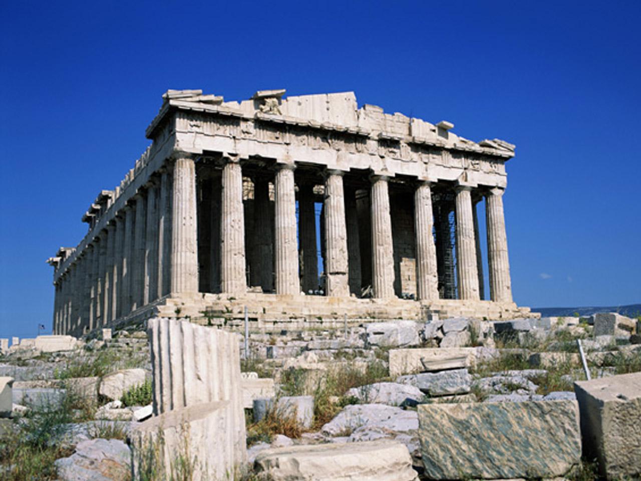 g_acropolis.jpg
