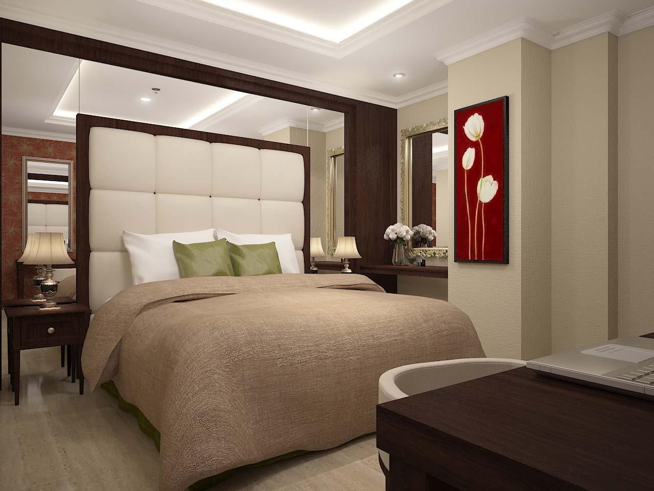 Bedroom-A.jpg