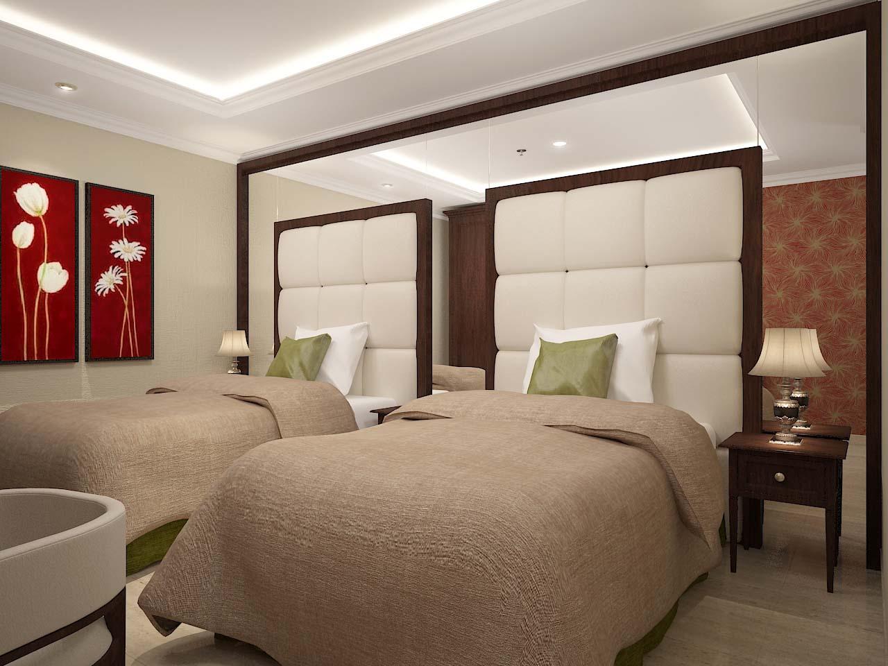 Bedroom-D.jpg