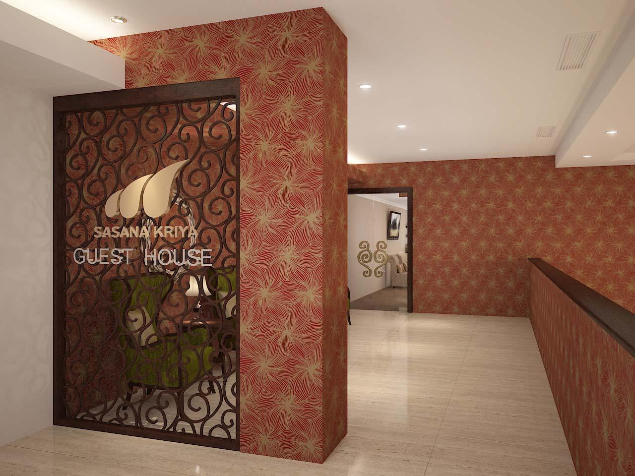 Guest-House-Entrance_1.jpg