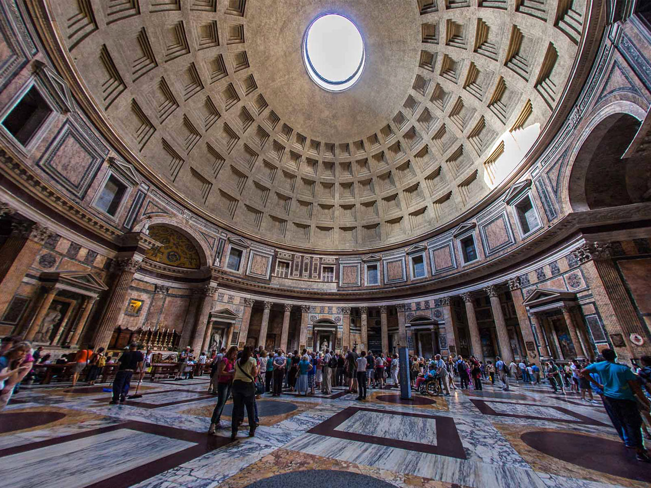 Pantheon.Rome_.original.1785_1.jpg