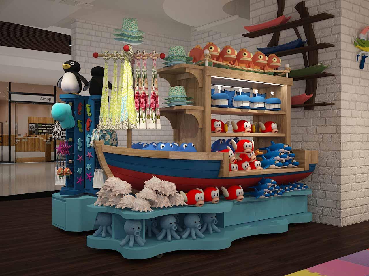 Ocean-Wonders-Booth-Pingoo_6-28-03-17.jpg