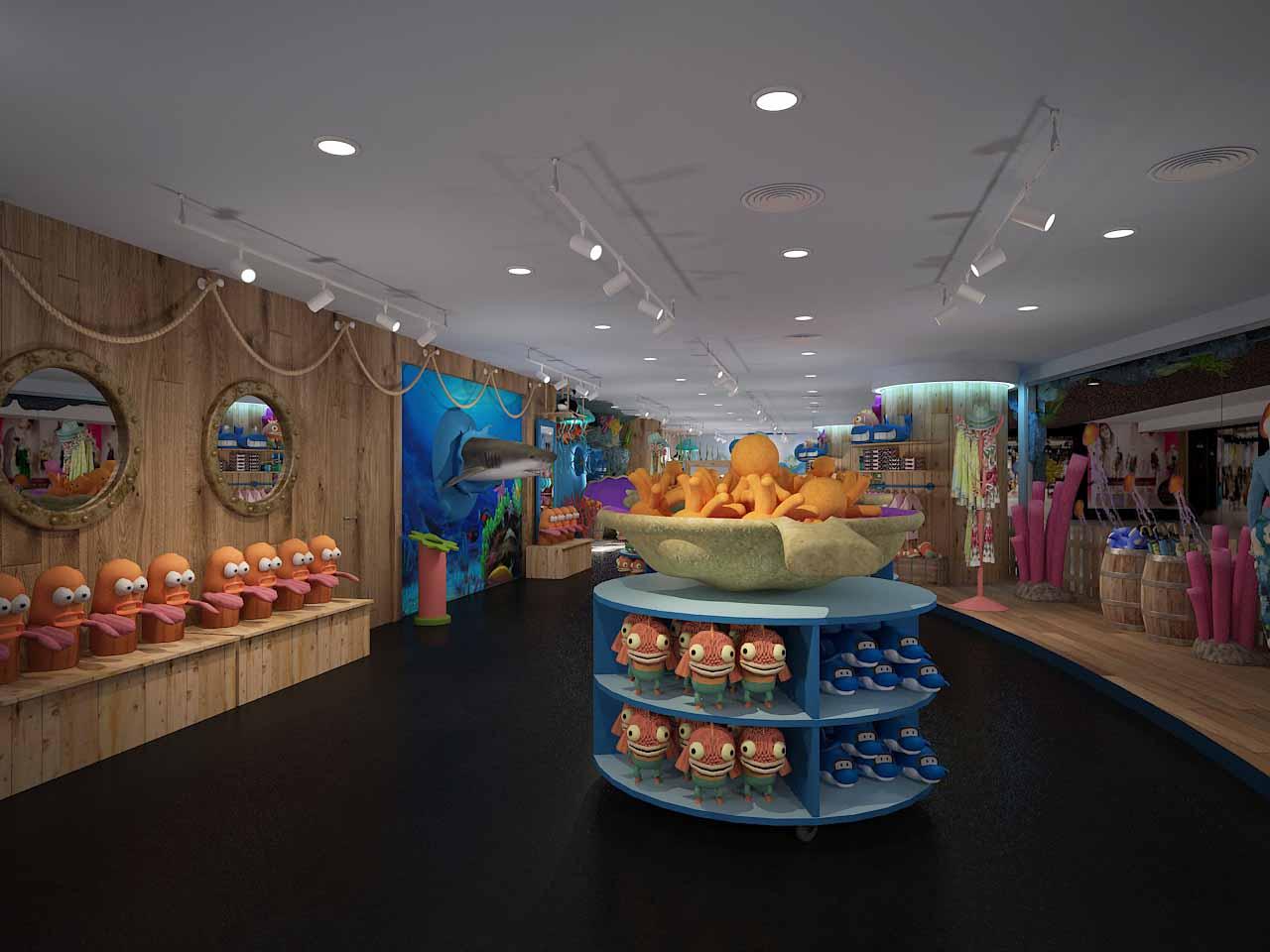 Ocean-Wonders-Souvenir-Store-E_5-17-02-17.jpg