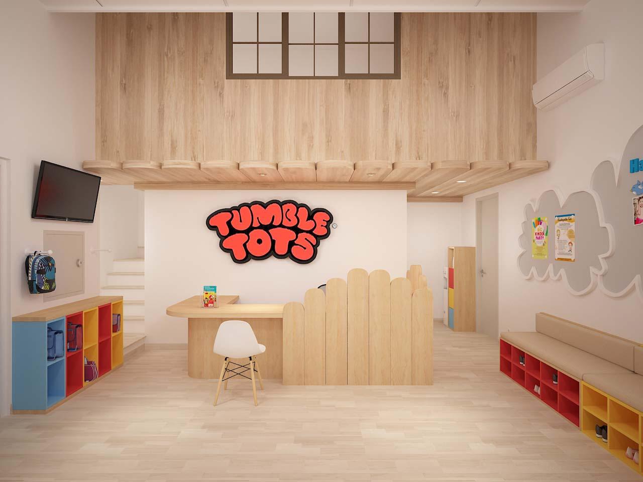 Tumble-Tots-Lobby_4.jpg