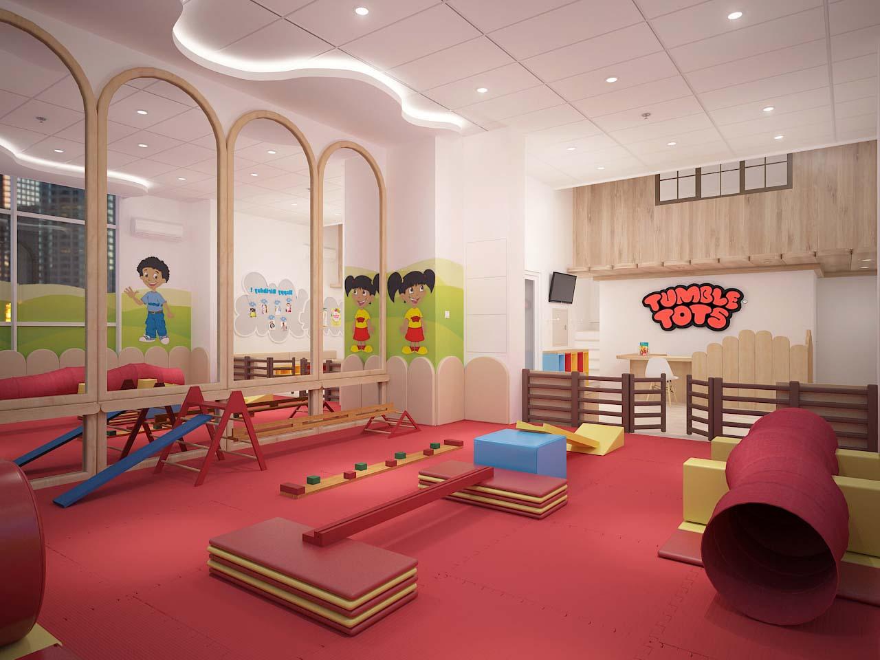 Tumble-Tots-Playground-B_5.jpg