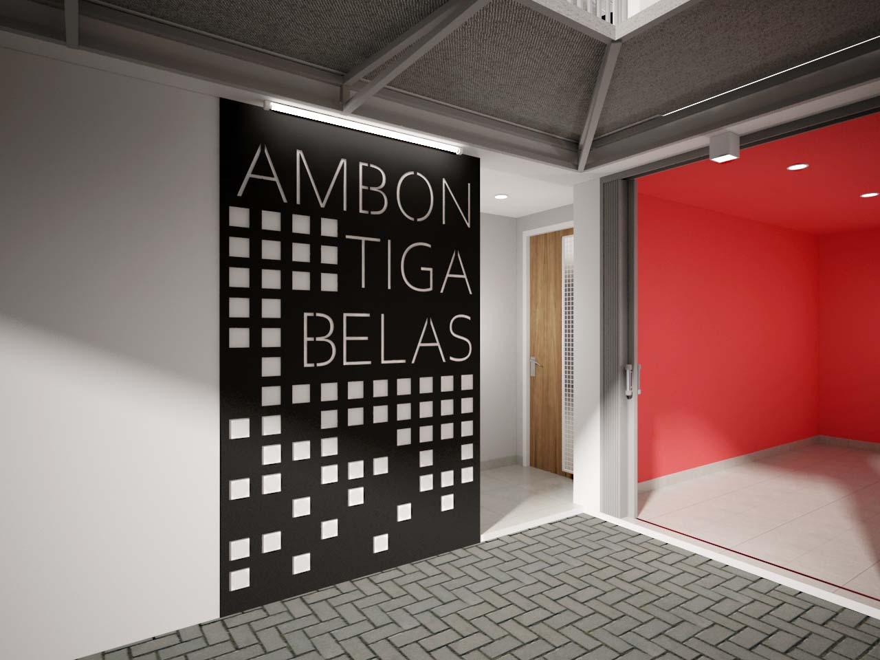 Ambon-13-Fasad-C_1.jpg