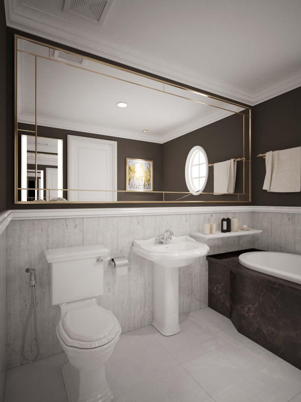 Interior-Puri-Wargasatwa-Lt.2-Master-Bathroom-A_1.jpg