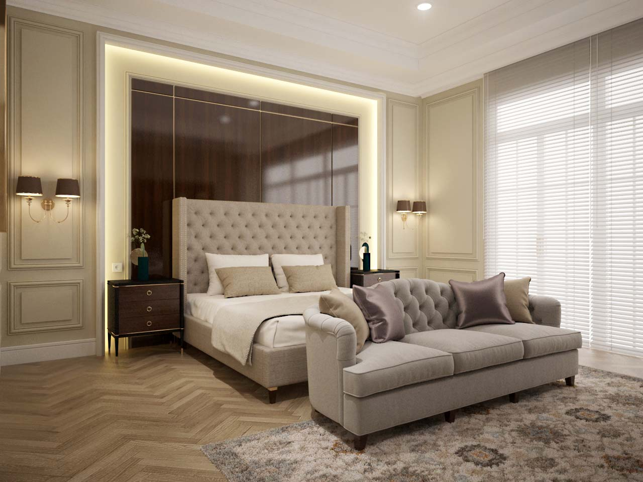 Interior-Puri-Wargasatwa-Lt.2-Master-Bedroom-A.jpg