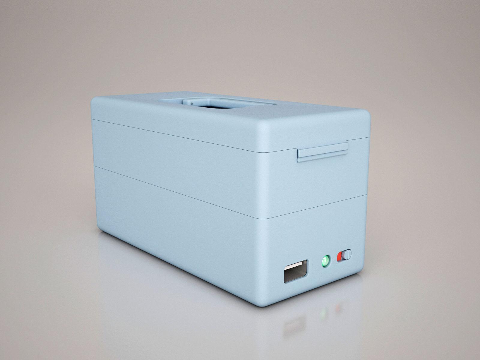 Lunchbox-A.jpg
