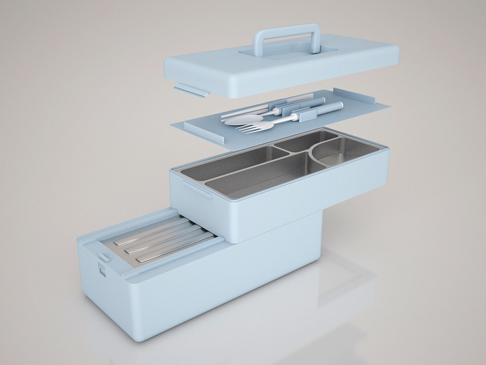 Lunchbox-D.jpg